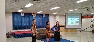 EPOCH: Graduates Farewell Party