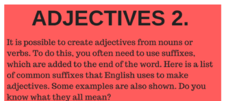 English BINUS UniversityStudy Tips Archives | Page 2 of 4 | English