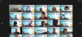 Extensive Reading and Autonomous Learning Webinar