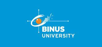 Investigation of Scalar Implicatures of Binus University Students_Part 3