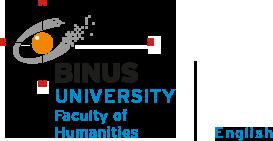 english binus university english binus ac id english binus university english